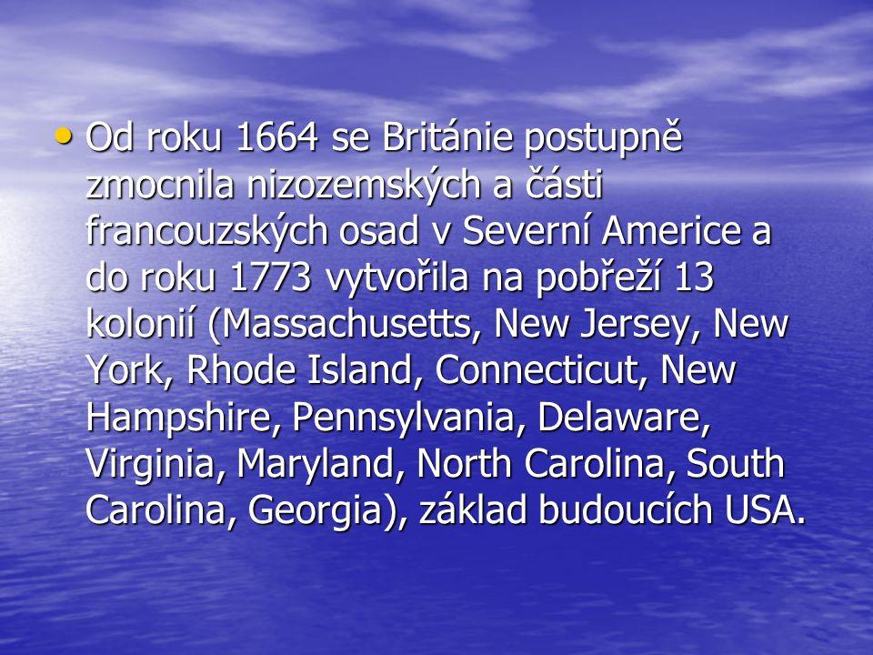 Vznik:4. července 1776 (vyhlášení nezávislosti na Velké Británii) Vznik:4. července 1776 (vyhlášení nezávislosti na Velké Británii)