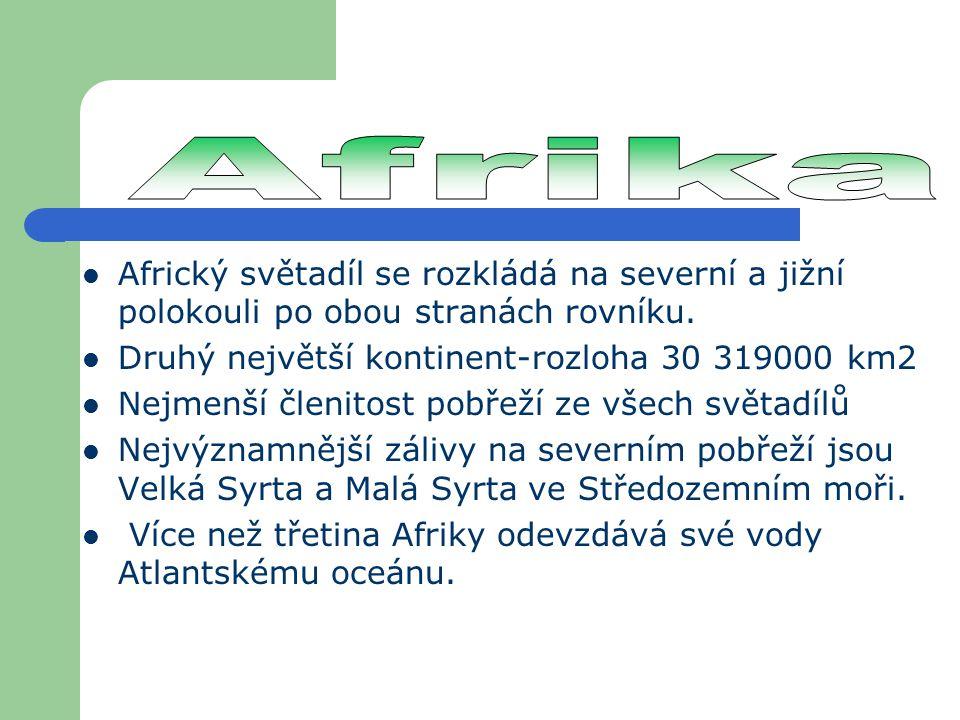 Prezentaci vypracovala Prezentaci vypracovala Monika Čítková Monika Čítková H3A H3A 2007/2008 2007/2008