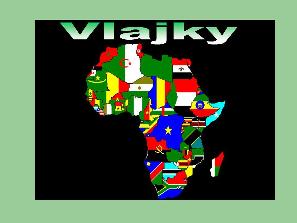 Káhira13 mil.Káhira leží v deltě Nilu v Severní Africe Lagos4 mil.Lagos leží na Otročím pobřeží v tropické Africe Alexandrie3,5 mil.Alexandrie = Iskandaríja leží u delty Nilu v Severní Africe Kinshasa3 mil.Kinshasa leží u řeky Zair v Tropické Africe Abidjan2,5 mil.Abidjan Pobřeží Slonoviny v Tropické Africe 5 měst, ve kterých žije více než 1 000 000 obyvatel: