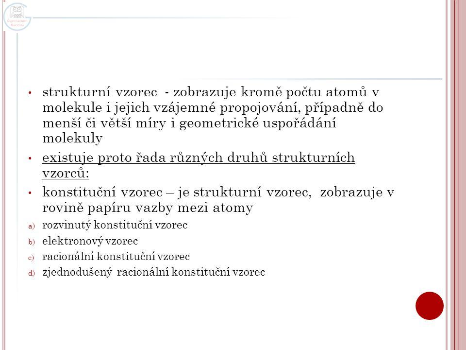 CYKLOHEXAN ( ŽIDLIČKOVÁ KONFORMACE ) název: Konformační vzorec cyklohexanu - židličková forma, autor: Original uploader was Avitekat cs.wikipedia, zdroj: Transferred from cs.wikipedia, transfer was stated to be made by User:Jitka