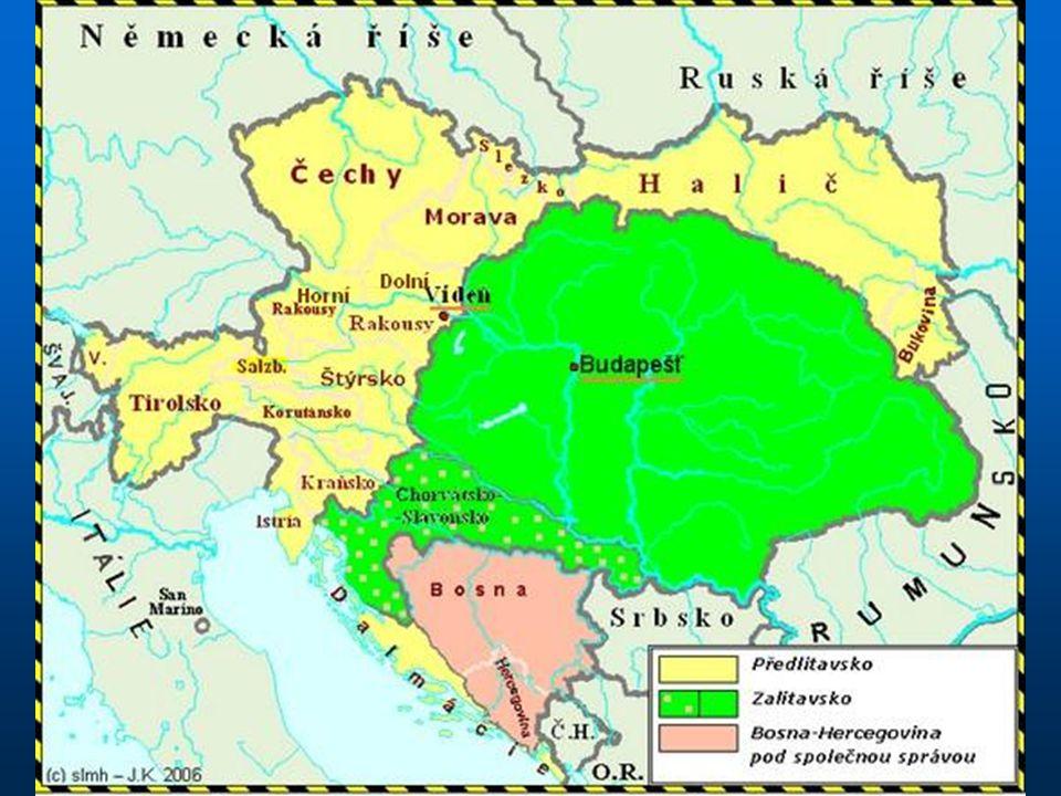 Revoluce 1848 – 1849 téměř celoevropský rozměr téměř celoevropský rozměr protifeudálníprotifeudální demokratickádemokratická národnínárodní