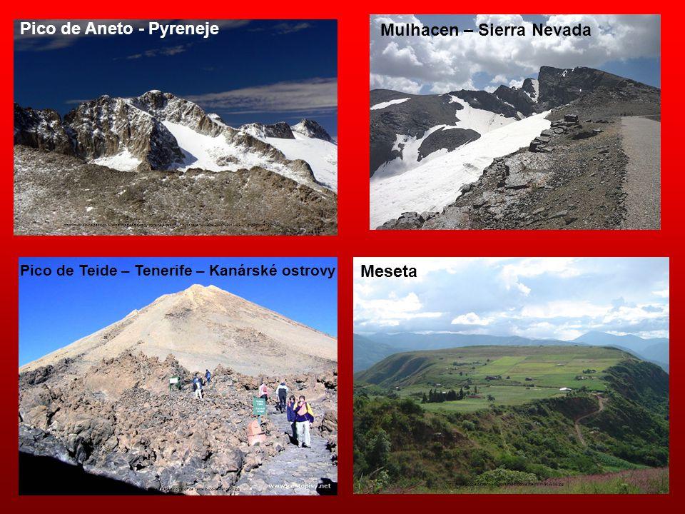 Pico de Aneto - Pyreneje http://www.alpina.cz/tc.php?src=images/zajezdy/pyreneje-prechod/pyreneje%2028.9.2006%2013-02-31.jpg&max=720x720 Mulhacen – Si
