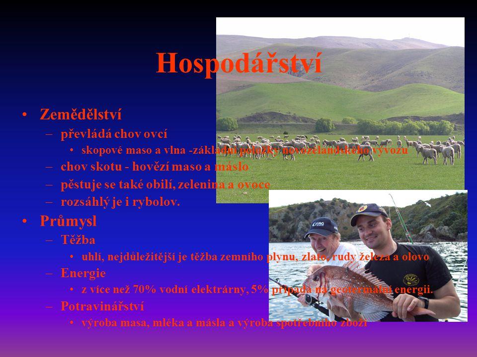 Zdroje http://cs.wikipedia.org http://www.albatrostravel.cz/ http://terezauhnava.sblog.cz/o25 http://www.hedvabnastezka.cz/ http://www.zemepis.net/zeme-novy-zeland www.studyline.cz/imgdata/img282.jpg http://www.osel.cz/popisek.php?popisek=6618&img=1190 591926.jpghttp://www.osel.cz/popisek.php?popisek=6618&img=1190 591926.jpg http://www.mazlicci.cz/knihy_a_literatura/ze_sveta_ohroz enych_zvirat_iiihttp://www.mazlicci.cz/knihy_a_literatura/ze_sveta_ohroz enych_zvirat_iii