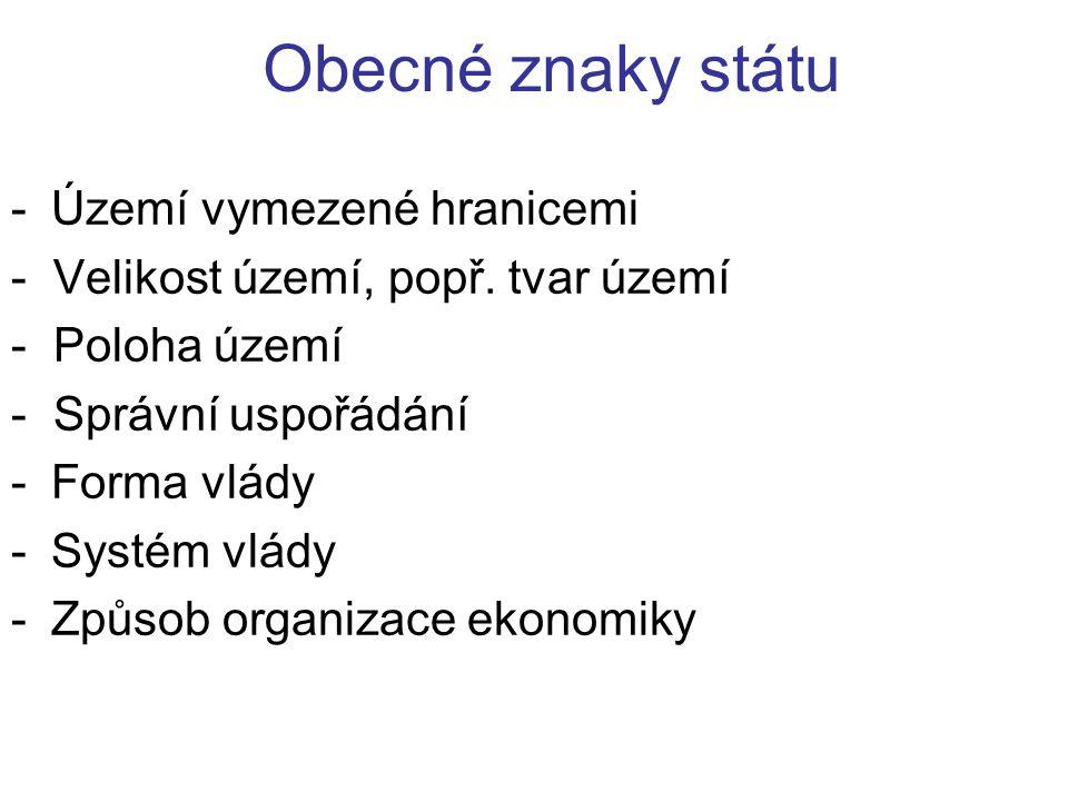 Použitá literatura Skokan L.