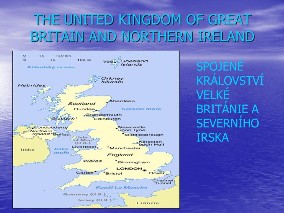 It consists of: England England Scotland Scotland Northern Ireland Northern Ireland Wales Wales Skládá se z: Anglie Anglie Skotska Skotska Severního Irska Severního Irska Walesu Walesu