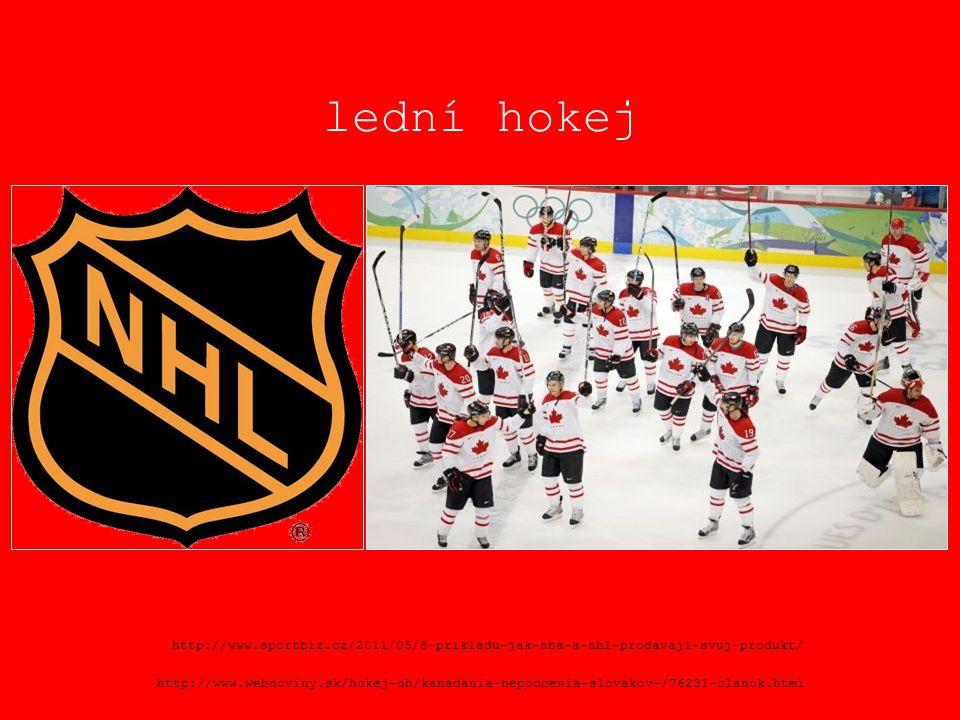 lední hokej http://www.sportbiz.cz/2011/05/8-prikladu-jak-nba-a-nhl-prodavaji-svuj-produkt/ http://www.webnoviny.sk/hokej-oh/kanadania-nepodcenia-slov
