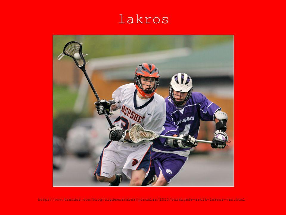 lakros http://www.trendus.com/blog/cigdemoztabak/yorumlar/2810/turkiyede-artik-lakros-var.html