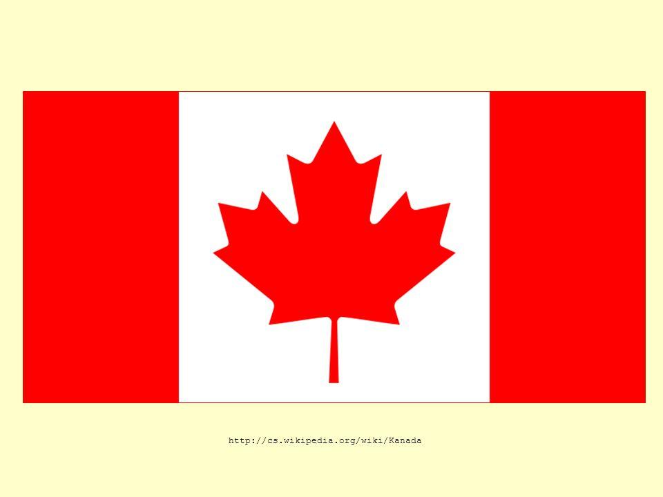 Kanada je konstituční monarchií, jejíž hlavou je Alžběta II., královna Velké Británie.