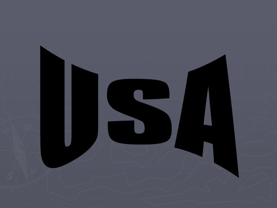 Spojené státy americké (USA), též známé jen jako Spojené státy, leží v Severní Americe.
