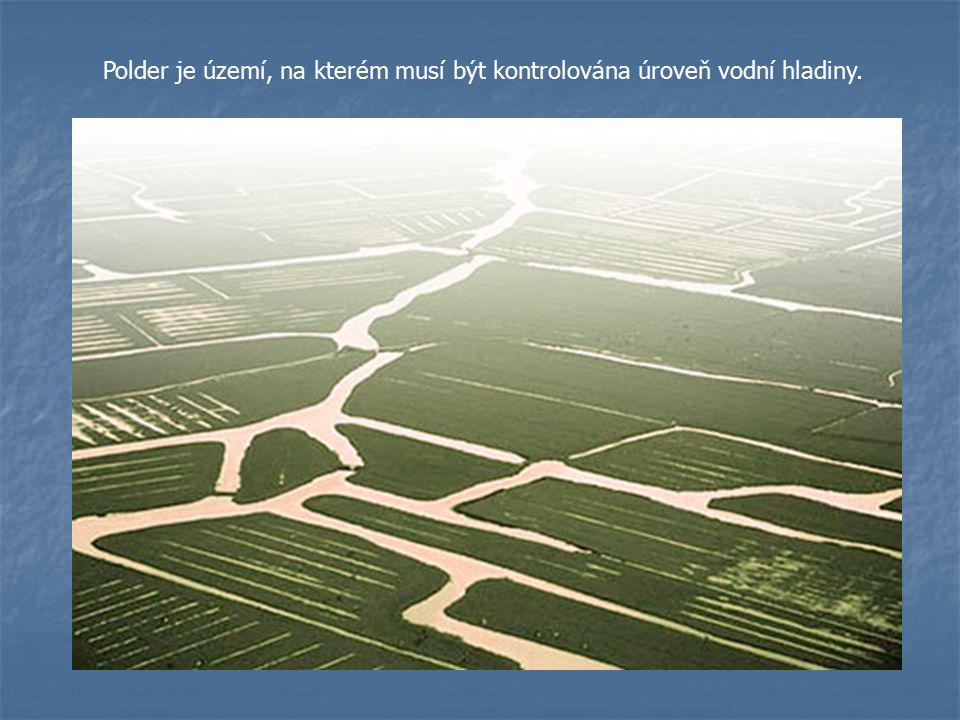Úkoly: 1.Na mapě Belgie najdi všechny uvedená místa.