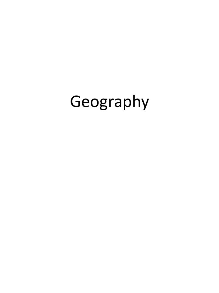 Have a look at the map below and try to draw the highest mountains and mountain ranges that you know and comment them a little bit.