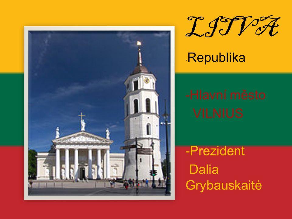 KYPR -Republika -Hlavní m ě sto: NIKÓSIE (LEFKOSÍA) -Prezident DIMITRIS CHRISTOFIAS