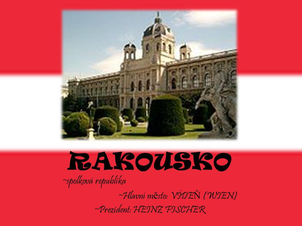 PORTUGALSKO ~republika ~Hlavní m ě sto LISABON (LISBOA) ~Prezident ANÍBAL CAVACO SILVA