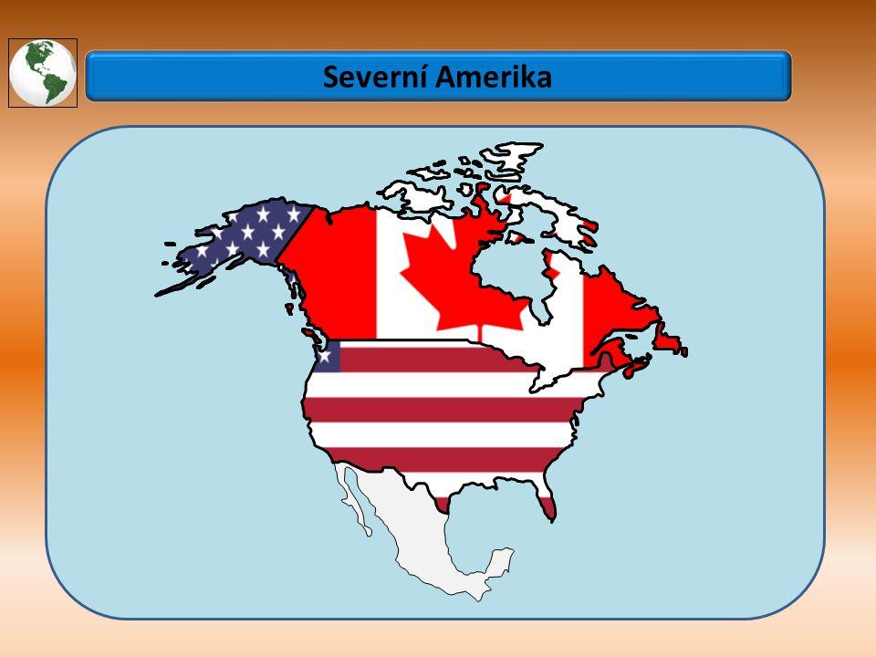 Panama Státní zřízení: prezidentská republika Hlavní město: Ciudad de Panamá Další města: San Miguelito, Tocumen, David Obr.28 Obr.29 Obr.30 Měna: panamská balboa Rozloha: 78 200 km² Počet obyvatel: 3 500 000