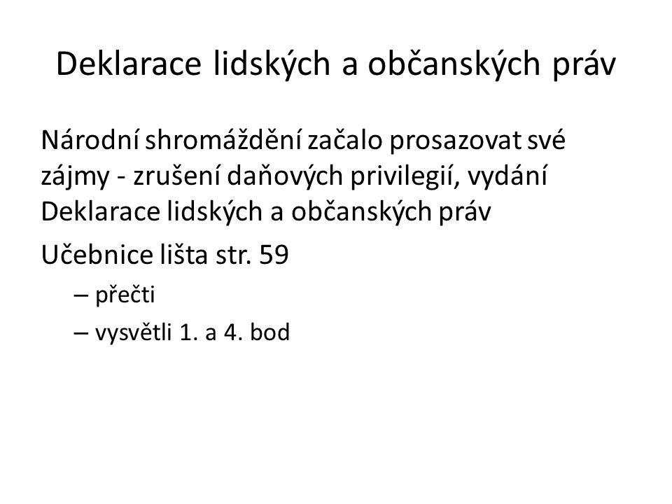 Zdroje: http://upload.wikimedia.org/wikipedia/commons/thumb/d/da/Louis_ xvi.jpg/481px-Louis_xvi.jpg ČAPEK, Vratislav, et al.