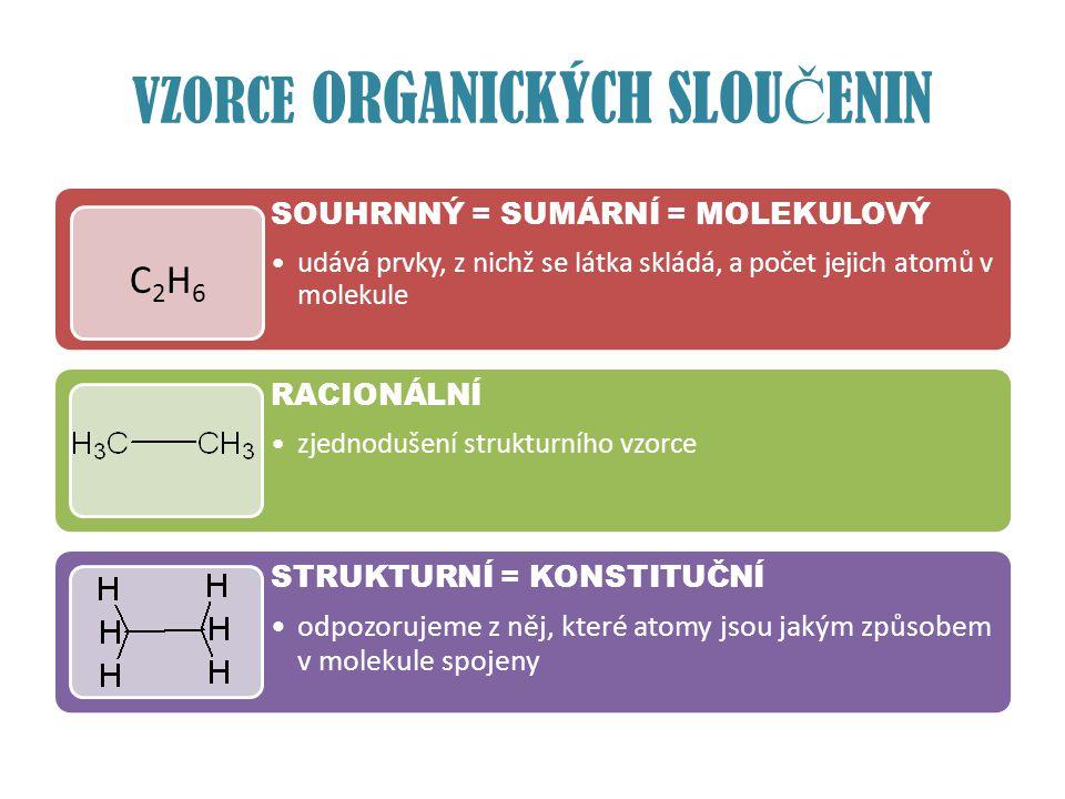 GEOMETRICKÁ IZOMERIE CIS-TRANS IZOMERIE TRANS-BUT-2-EN CIS-BUT-2-EN