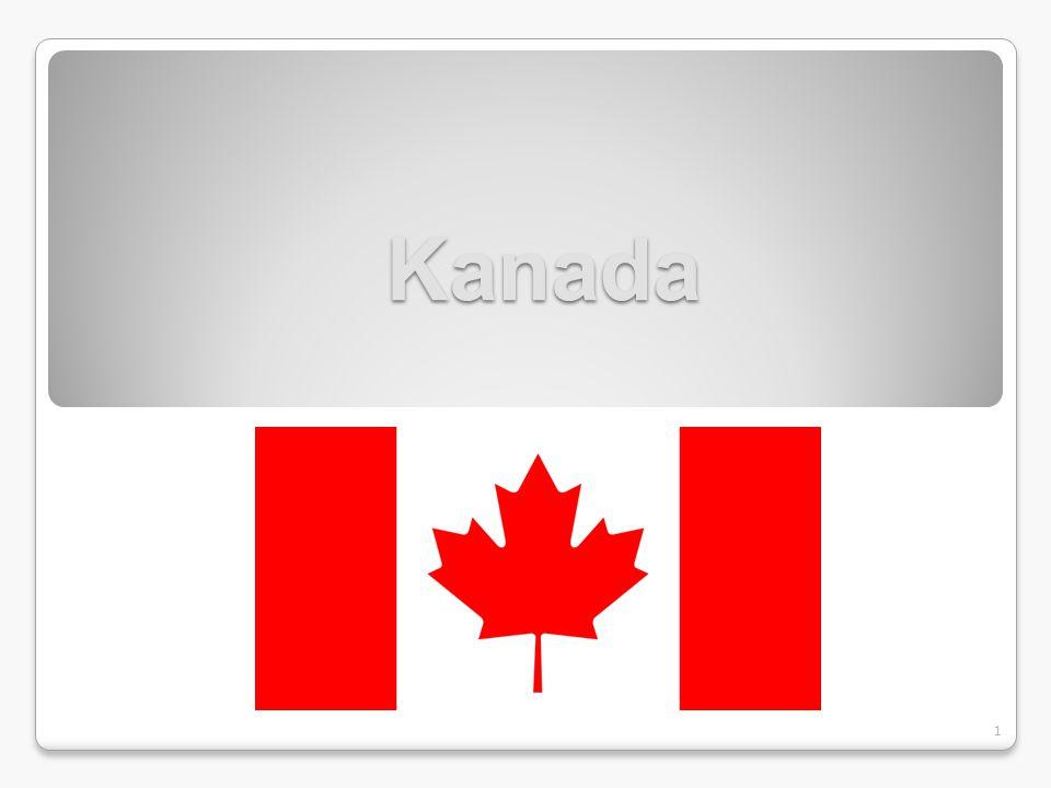Osnova: Obecné informace Náboženství Vlajka, symboly 2