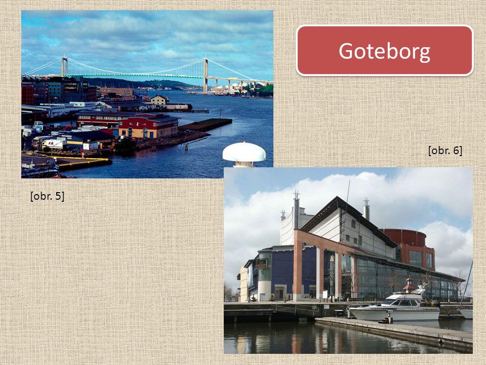 Goteborg [obr. 5] [obr. 6]