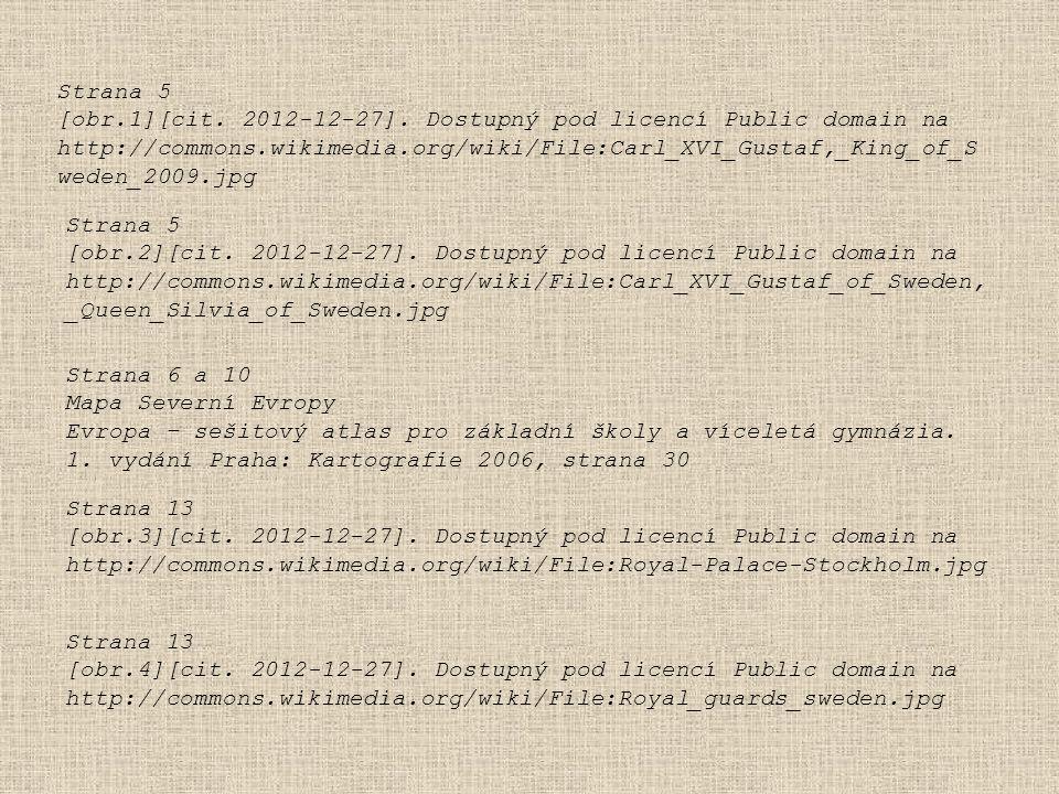 Strana 5 [obr.1][cit. 2012-12-27].
