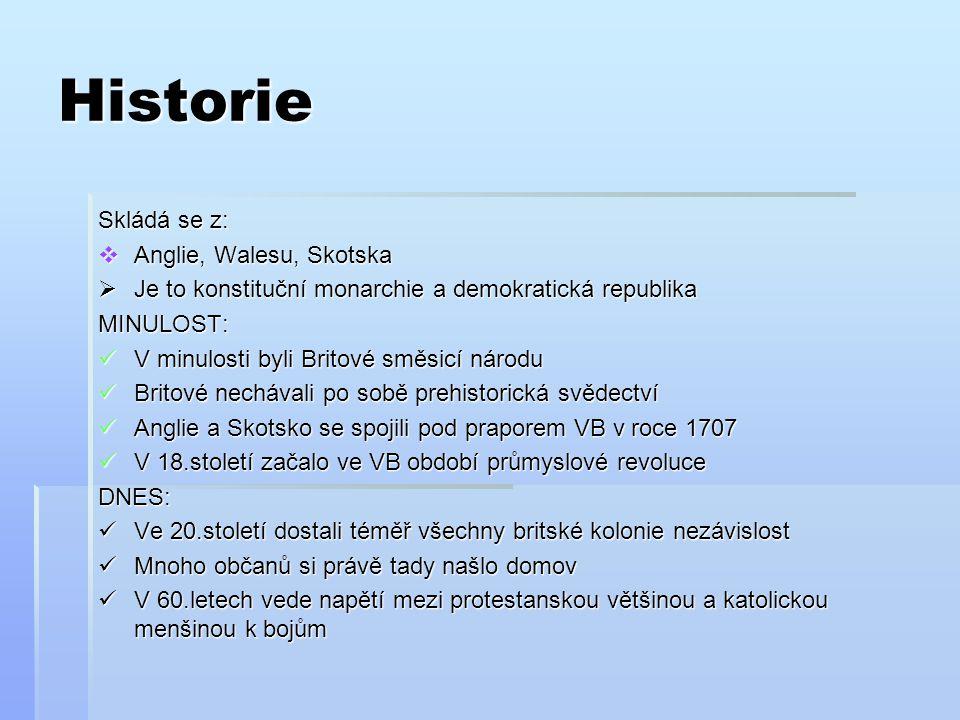 Závěr  Pro vás zpracoval Lukáš Hrabovský  Stránky z kterých jsem čerpal Seznam.czWikpedia.cz  A obrázky Google.cz
