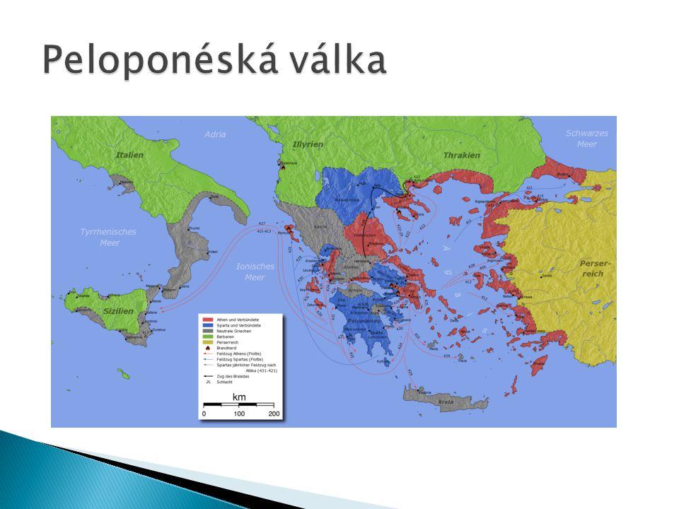  Makedonie – malé království na sever od Řecka  postupně přejala řeckou kulturu a jazyk  rozkvět za krále Filipa II.