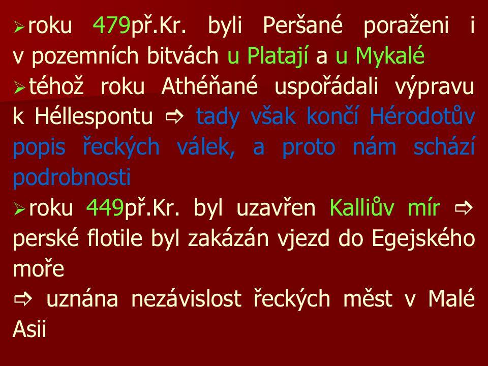   roku 479př.Kr.