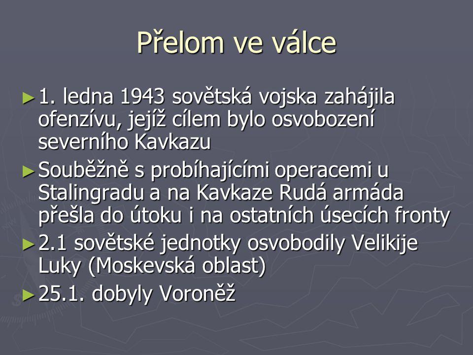 Friedrich Paulus ►P►P►P►Paulus není horlivý nacista a nemá ani nic společného se zakládáním NSDAP a s její cestou k moci ►V►V►V►V dalších letech Paulusův vzestup dále pokračuje ►V►V►V►V roce 1939 je již generálmajorem a v době útoku na Polsko zastává místo náčelníka štábu v nově zformované 10.