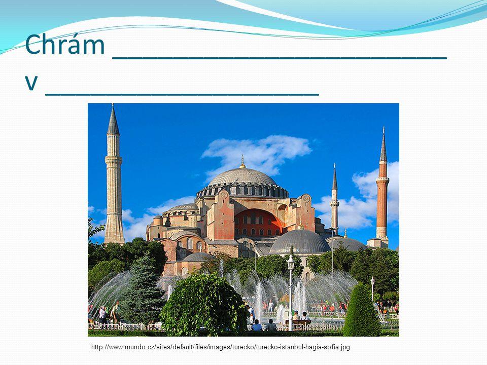 Orientace v textu Vyhledejte, jaké obory dosáhly v arabské říši velkého rozkvětu – učebnice strana 18 – vypište je