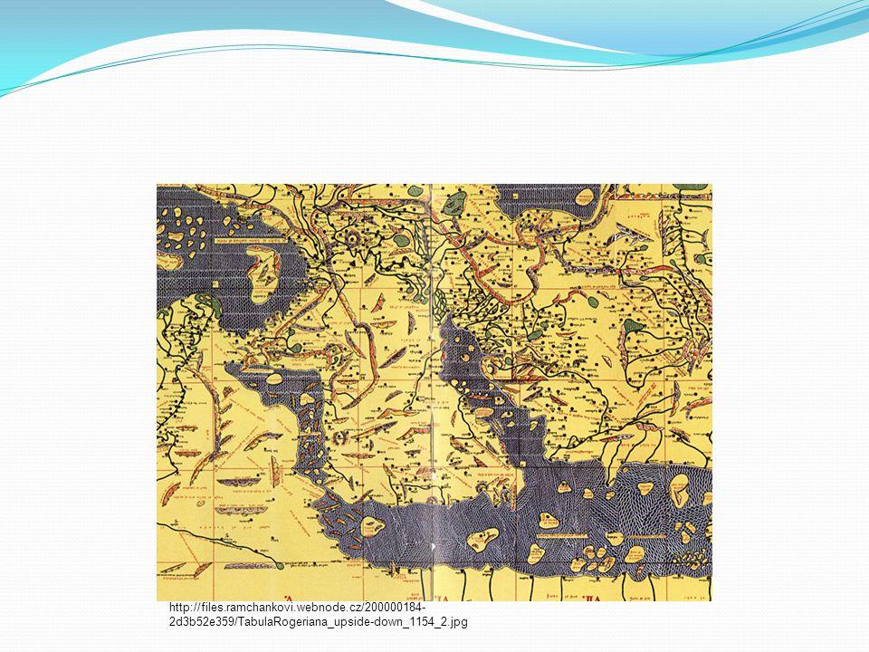 Arabové a jejich výboje Arabové – p________________ a z____________________ na A______________________ poloostrově Po roce 622 – M___________________ založil náboženství i_____________ = víra v 1 boha A_________________, věřící = m_________________, posvátná kniha = k______________ Povinnost věřících – šíření víry i b___________- v_________ Zisk nových území:__________________________________ _________________________________________________ Nejvýznamnější panovníci: O__________________, H______________________________ - sjednocení říše, největší rozsah, rozvoj kultury a vzdělanosti