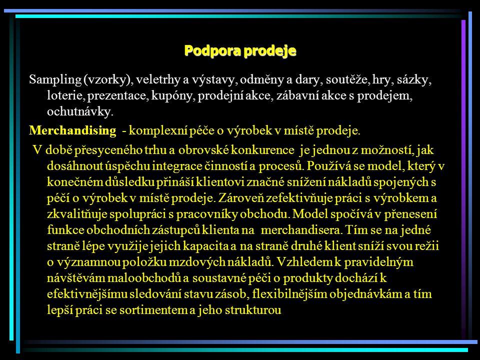 SMS marketing Aplikace pro hromadný příjem a zpracování SMS, které zajišťuje okamžitý přístup k PRSMS službám typu: hlasování – HLA, volby – VOL, soutěže – SOUTEZ, debatní příspěvky - DBT ATS Praha má na českém trhu unikátní pozici díky nejvyššímu počtu realizovaných SMS soutěží a anket.