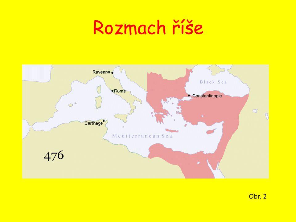 Vznik názvu podle řecké osady Byzantion zde bylo založeno hlavní město Byzantské říše – Konstantinopolis Které současné město navštíví turisté, pokud chtějí vidět památky bývalé Konstantinopole?