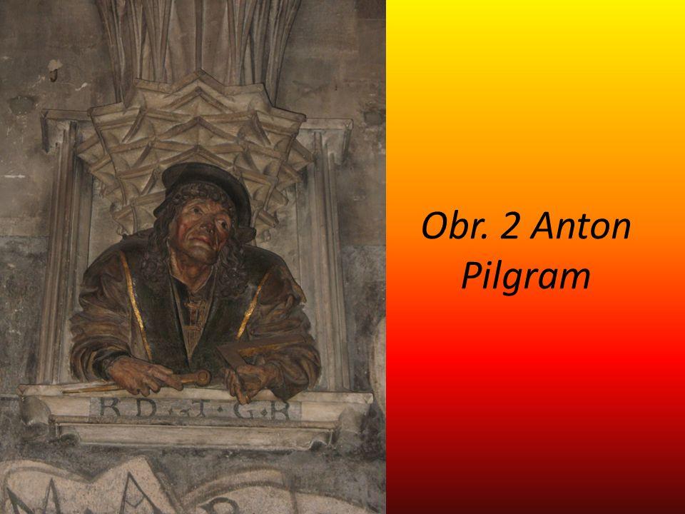 Obr. 14 Co dokážeš na webu zjistit o řádu kapucínů, jimž patří tento kostel?