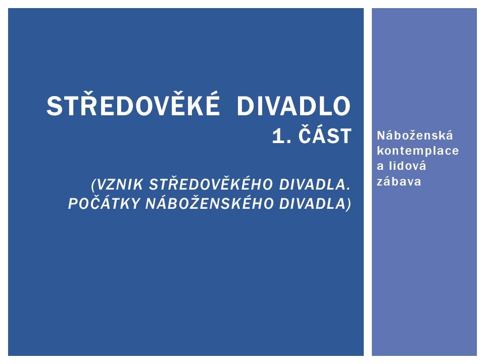  církevní roucha Václav Cejpek / 13. 11. 2014 KOSTÝMY 42