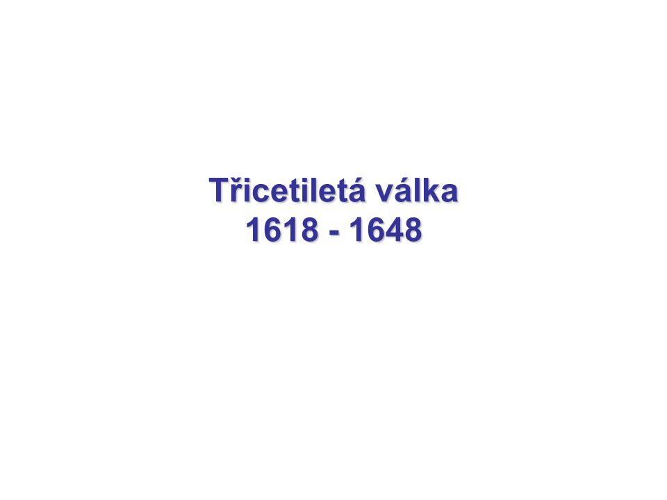 Otázky a úkoly 1.Které město se nepodařilo Švédům dobýt? 2.Kdo dnes vlastní tzv. Ďáblovu bibli?