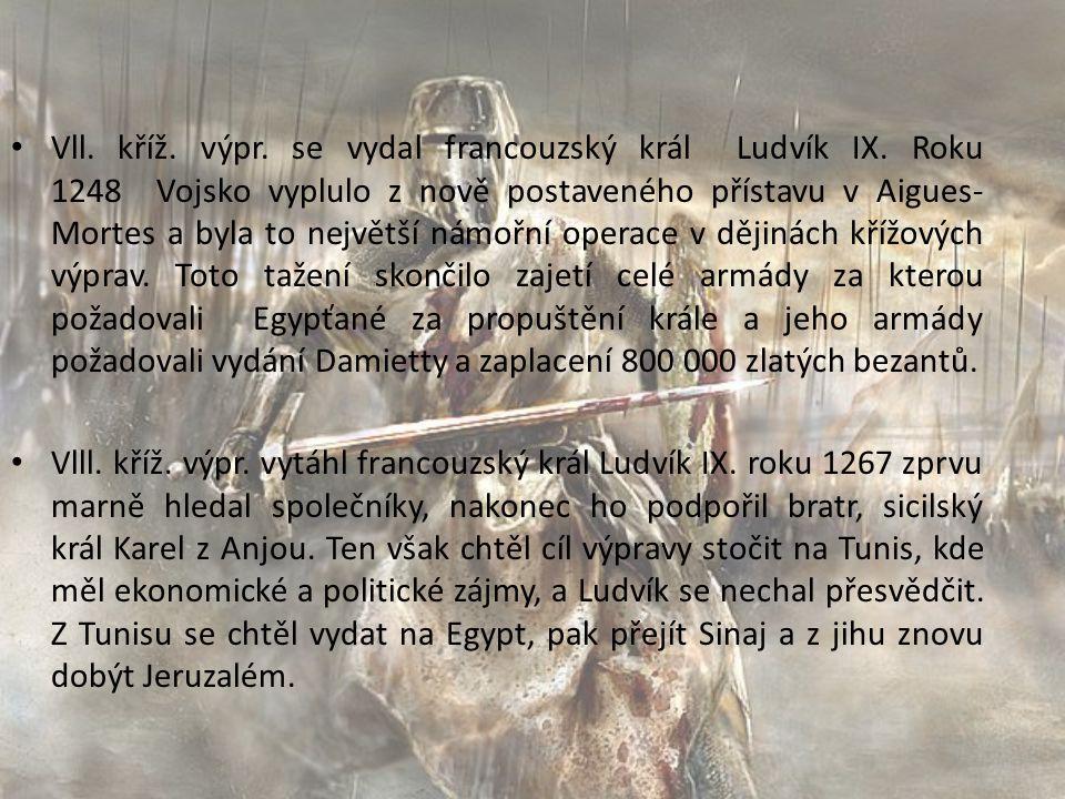 lX.kříž. výpr.