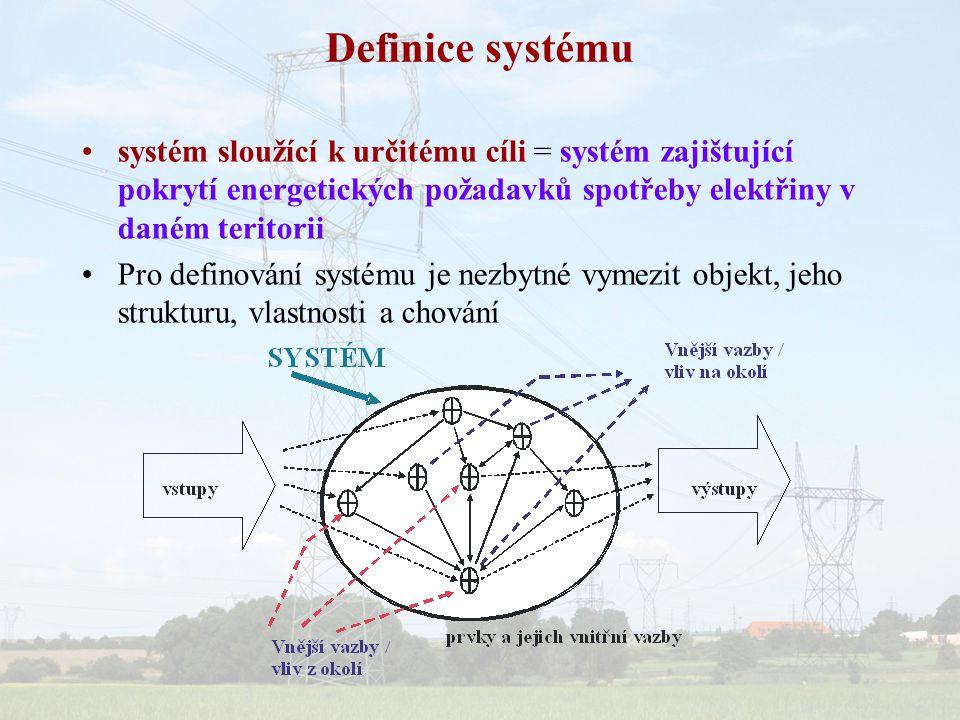 Hodnota elektrické práce Výkon za daný čas = napětí vzniklé na rozdílu potenciálů elektrod násobené protékajícím proudem přes zátěž.