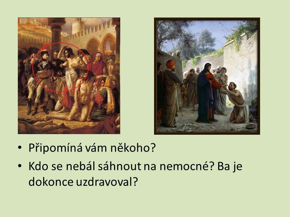 Víte ještě o nějaké zemi, území, kterou Napoleon dobyl? Které země se mi nikdy dobýt nepodařily?
