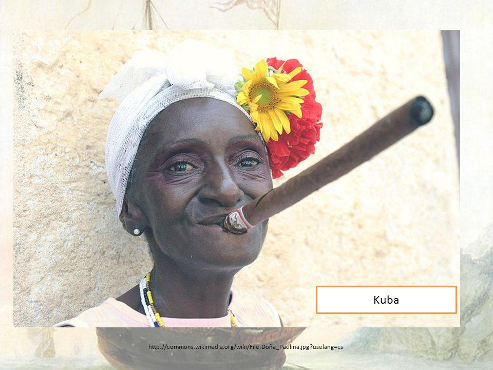 Kuba http://commons.wikimedia.org/wiki/File:Doña_Paulina.jpg?uselang=cs