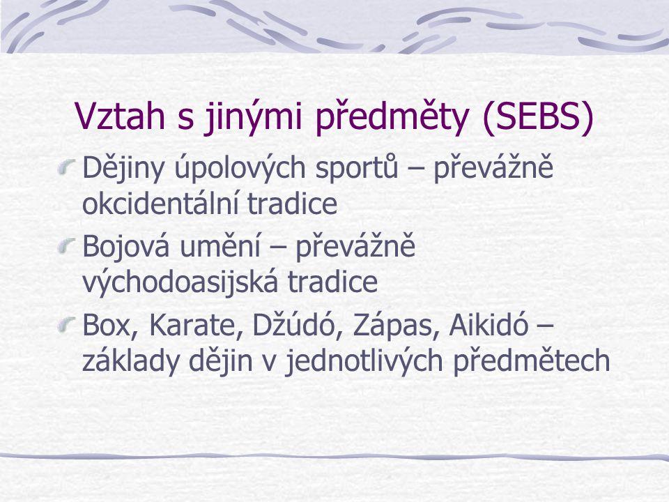 Sokolská soustava 1862 A.bez náčiní: 1. Odpory.