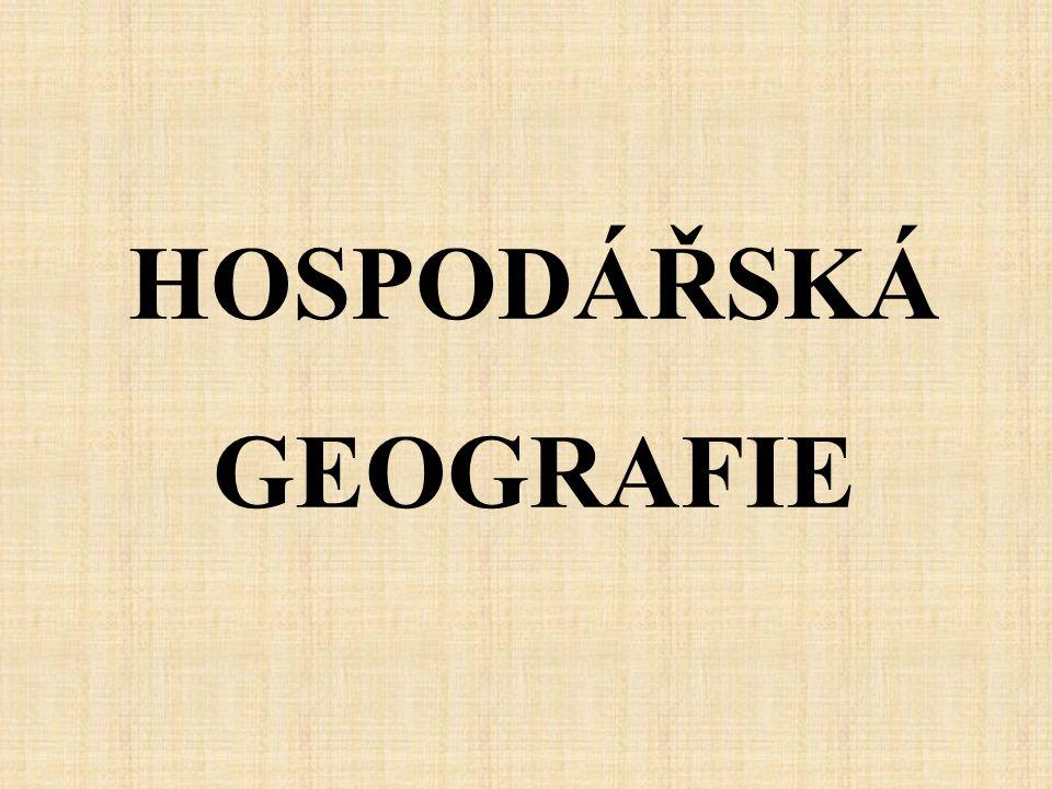 Současní členové Vlajka Stát Oficiální název Přistoupení Populace Rozloha (km²) Hlavní město HDP v mil.