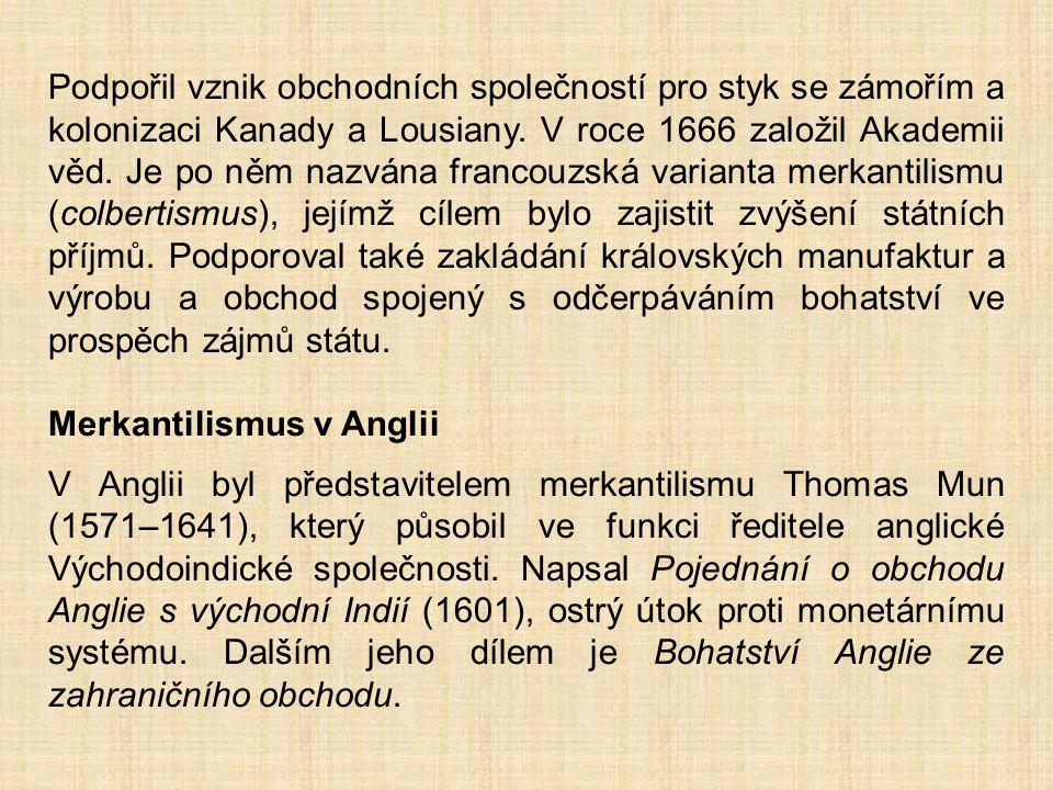 3.5.4 Evropské sdružení volného obchodu (ESVO) …bylo založeno v roce 1960 Rakouskem, Dánskem, Norskem, Portugalskem, Švédskem, Švýcarskem a Velkou Británií …v roce 1972 opustily ESVO Velká Británie a Dánsko (kvůli vstupu do ES), v roce 1985 také Portugalsko ….v roce 1992 podepsala smlouvu s ESVO také Československo...