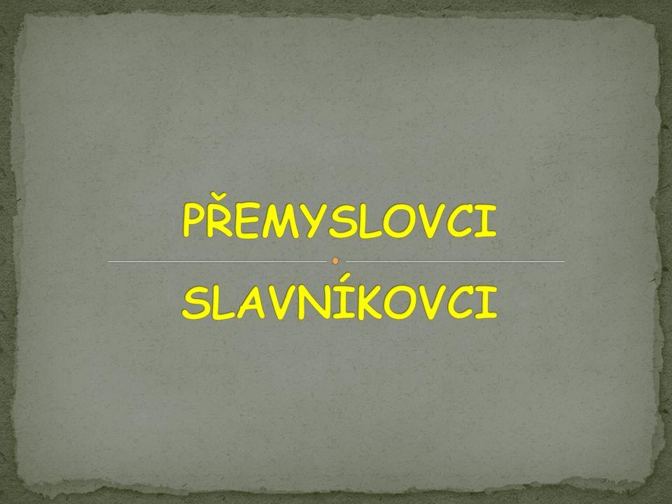 Svatý Vojtěch http://www.ceskatelevize.cz/porady/10177109865- dejiny-udatneho-ceskeho- naroda/208552116230015-svaty-vojtech/ Čechy na přelomu tisíciletí http://www.ceskatelevize.cz/porady/10177109865- dejiny-udatneho-ceskeho- naroda/208552116230016-cechy-na-prelomu- tisicileti/ Sázavský klášter http://www.ceskatelevize.cz/porady/10177109865- dejiny-udatneho-ceskeho- naroda/208552116230018-sazavsky-klaster/
