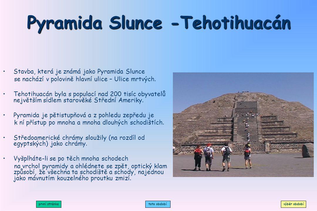 Petra Je velmi známé skalní město v Jordánsku. (Petra řecky znamená skála) Toto starověké jordánske sídlo je vytesané do skály, která hraje mnohými ba