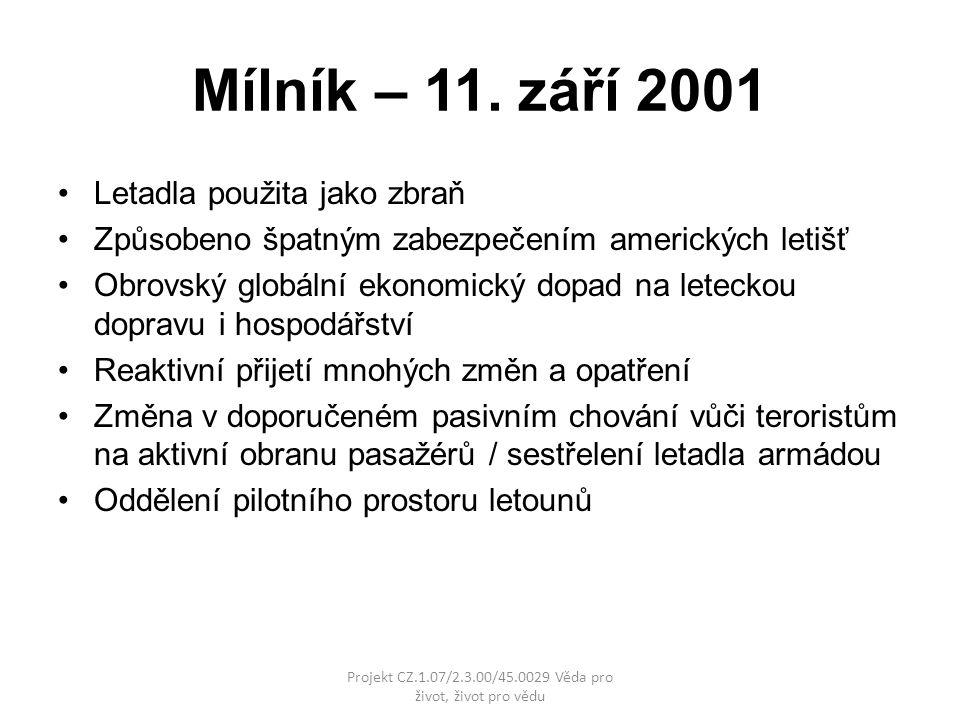 Mílník – 11.