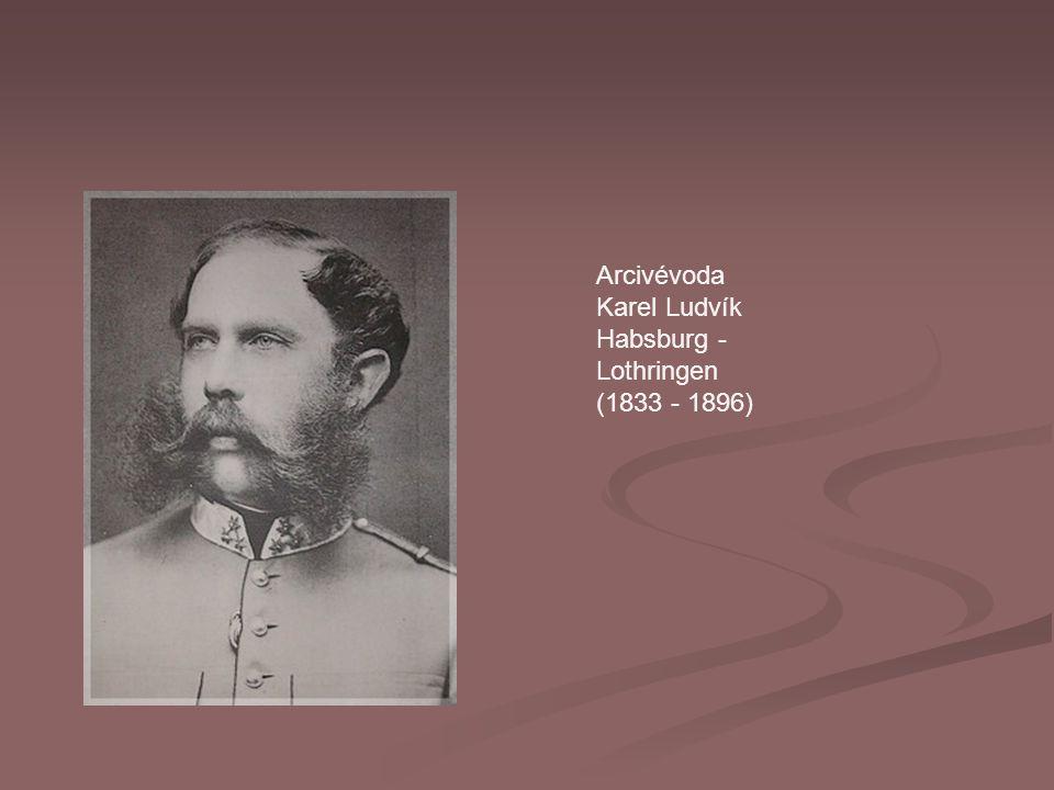 1871 zemřela Marie Annunciata, matka FF 1871 zemřela Marie Annunciata, matka FF 1873 svatba otce Karla Ludvíka s Marii Terezií, portugalskou princeznou 1873 svatba otce Karla Ludvíka s Marii Terezií, portugalskou princeznou 1875 zemřel modenský vévoda František V., arcivevoda rakouský z Este.