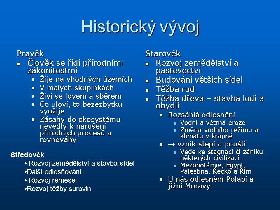 Novověk do průmyslové revoluce stejné jako středověk do průmyslové revoluce stejné jako středověk od průmyslové revoluce v 18.