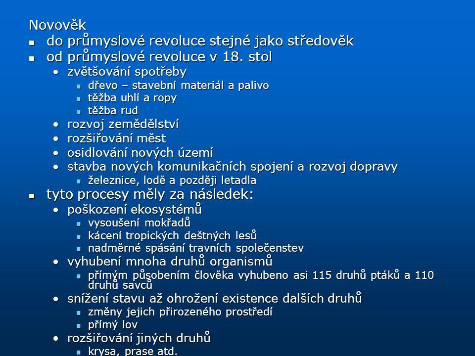 JIŘÍČEK I.: Alternativní zdroje energie, VŠCHT, Praha 2012 Výroba elektrické energie Struktura primárních zdrojů (energetický mix) pro výrobu elektřiny JIŘÍČEK I.: Alternativní zdroje energie, VŠCHT, Praha 2012