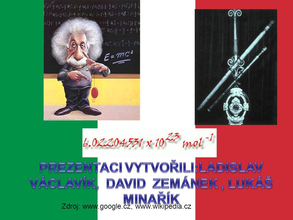 Zdroj: www.google.cz, www.wikipedia.cz