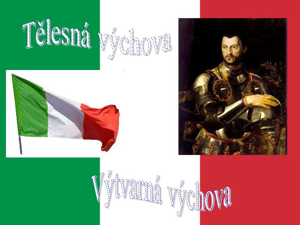 25. srpna 1960 11. září 1960 Itálie, Řím 83 zemí 5 348 sportovců