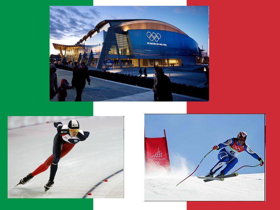 (celý italský název: la Serie A di hockey su ghiaccio) je nejvyšší profesionální hokejová liga v Itálii.